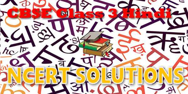 ncert solutions for class 8 hindi chapter 6