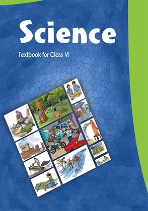 Download ncert/cbse book: class 9: science: science.