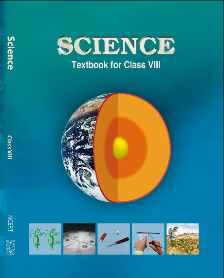 ncert science book class 8 extra questions with answers pdf
