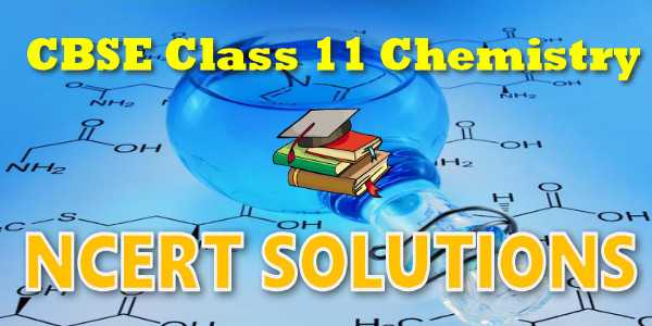 Class 11 Chemistry Chemical Bonding and Molecular Structure Part 2