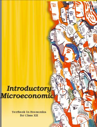 Ncert Solutions For Class 11 Economics Pdf