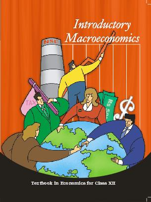 NCERT Solutions class 12 Economics Money and Banking