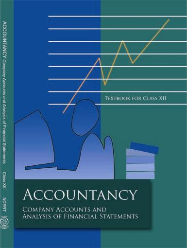 CBSE Question Paper 2015 class 12 Accountancy