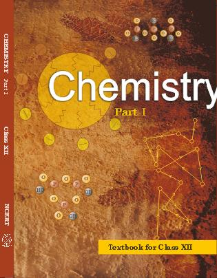 CBSE Question Paper 2007 class 12 Chemistry