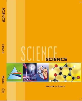 UK Board class 10 Science Syllabus