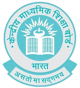 CTET 2018 Admit Card and Exam Centres